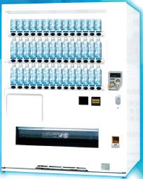 Panasonic36s42b