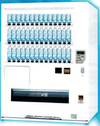 Panasonic42s42b